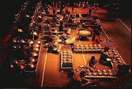 http://recherche.ircam.fr/equipes/analyse-synthese/peeters/GAMELAN/IMAGES/gfp1light.jpg